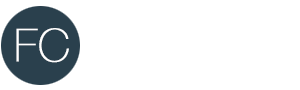 FileClaim.info